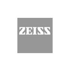 Zeiss_2