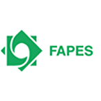 fapes_2