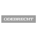 odebrecht_2